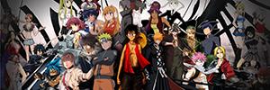 Tool Dragon City - Tool Monster Legends - Tool Social Wars